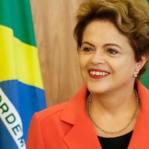 É sério: o mais novo ransomware brasileiro se chama Dilma Locker